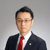 弁護士加藤貴士
